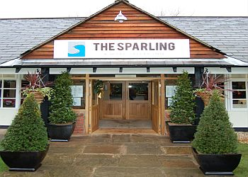 The Sparling