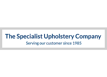 The Specialist Upholstery Company