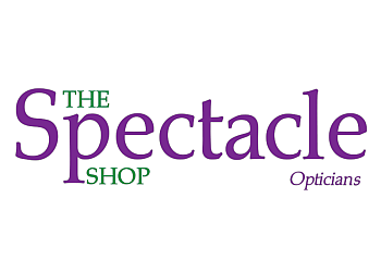 The Spectacle Shop