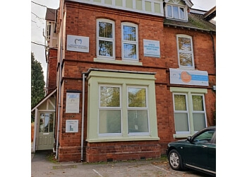 The Spencer Road Dental Surgery