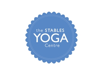The Stables Yoga Centre York