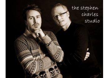 The Stephen Charles Studio