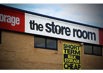 The Store Room