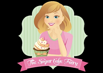 The Sugar Cake Fairy