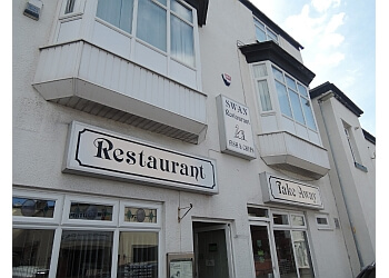 The Swan Restaurant and Take Away