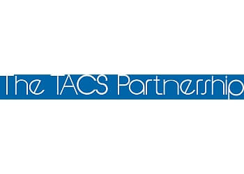 The TACS Partnership