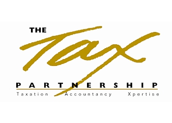 The TAX Partnership
