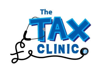 The Tax Clinic Ltd