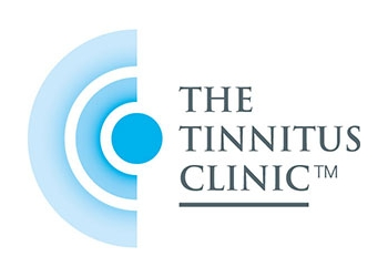 The Tinnitus Clinic