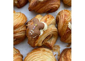The Tiny Bakery