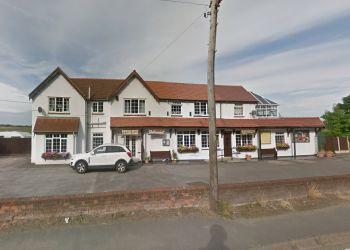 The Totem Pole Restaurant