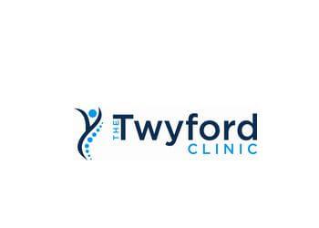 The Twyford Clinic
