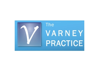 The Varney Practice