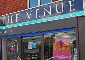 The Venue Beauty Salon