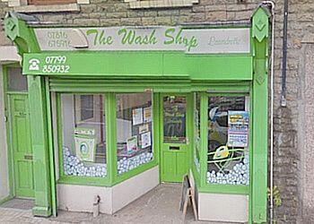 The Wash Shop