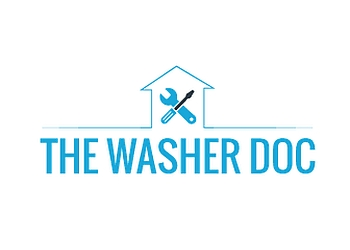 The Washer Doc