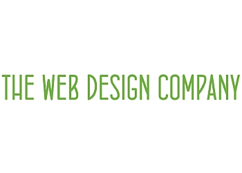 The Web Design Company