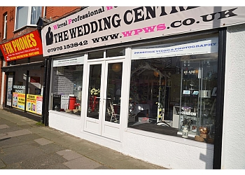 The Wedding Centre