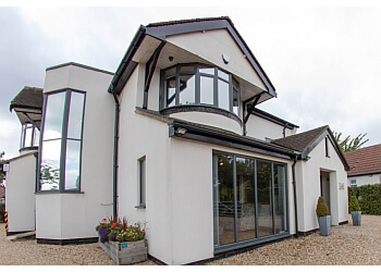 The Weight Loss Queen