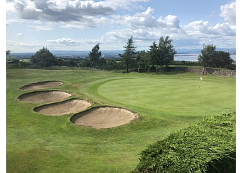 The West Lothian Golf Club