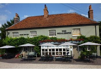 The Whalebone inn