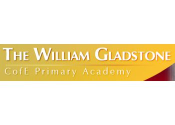 The William Gladstone C of E Primary Academy