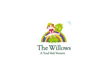 THE WILLOWS NURSERY