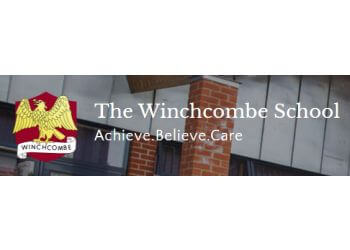 The Winchcombe School