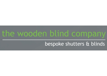 The Wooden Blind Company Limited