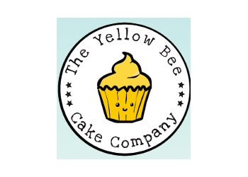 The Yellow Bee Cake Company
