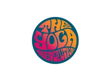 The Yoga Revolution