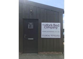 The York Bed Company Ltd.