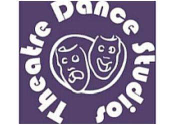 Theatre Dance Studios