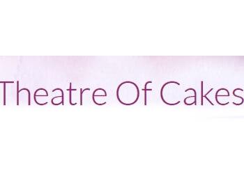 Theatre of cakes