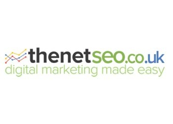 Thenetseo.co.uk
