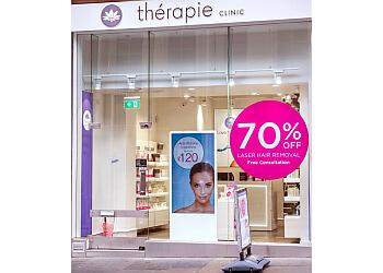 Therapie Clinic