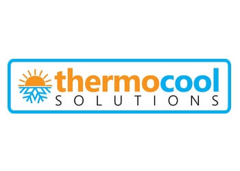Thermocool Solutions Ltd.