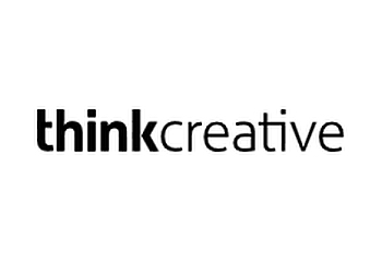 Think Creative Consultants Ltd.