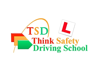 Think Safety Driving School