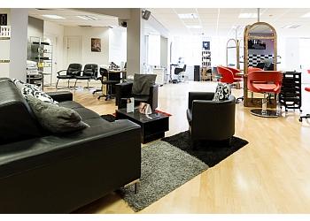 Thir13en Hair Design & Beauty Ltd.