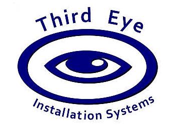 Third Eye Installation Systems Limited