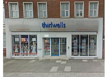 Thirlwells