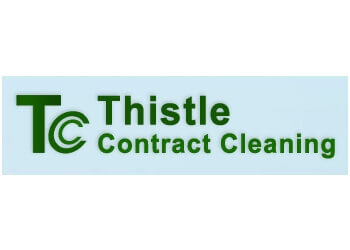 Thistle Contract Cleaning Ltd.