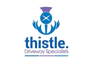 Thistle Driveway Specialist