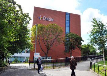 Thistle Financial Planning Ltd