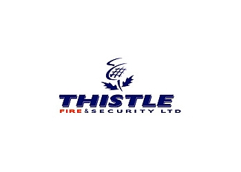 Thistle Fire & Security Ltd
