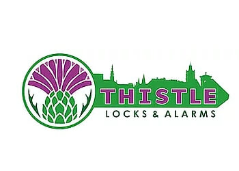 Thistle Locks and Alarms