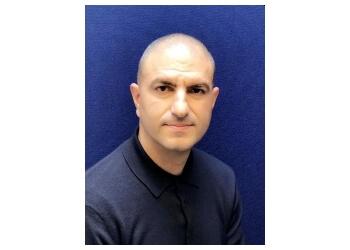 Thomas Anthony Financial Advisors