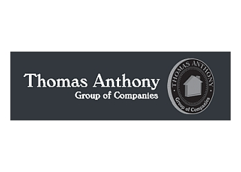 Thomas Anthony Group of Companies