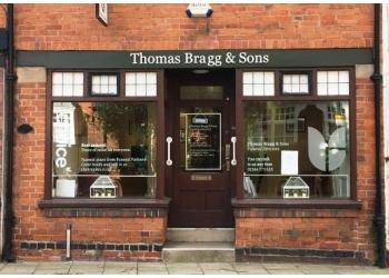 Thomas Bragg & Sons Ltd.